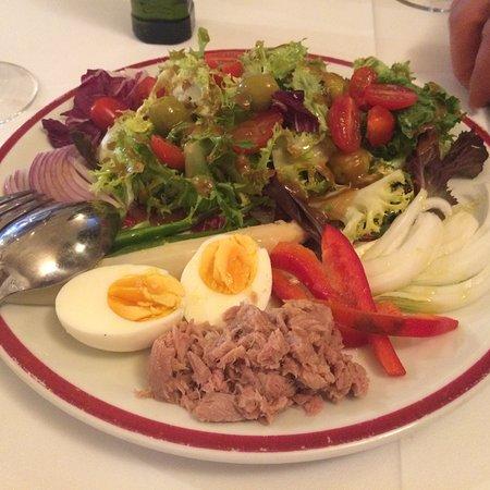 Restaurante La Sala: photo2.jpg