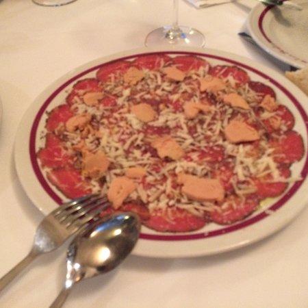 Restaurante La Sala: photo3.jpg