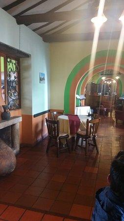 Mongui, Colombia: TA_IMG_20180610_154923_large.jpg