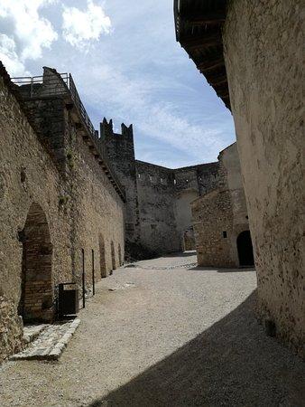Besenello 사진