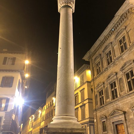 Column of Justice