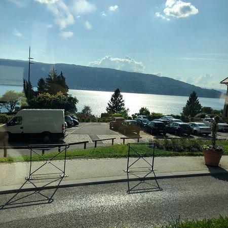 Photo6jpg Photo De Office De Tourisme Du Lac Dannecy Annecy