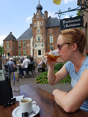 Vaassen, The Netherlands: 20180610_150938_large.jpg