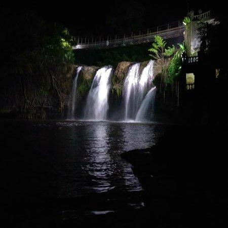 Mena Creek, Australia: IMG_20180610_213412_136_large.jpg