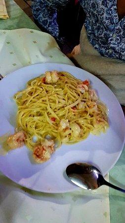 Pizzeria Capri: 20180609_034806_large.jpg