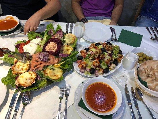 Pizzeria Capri: IMG-20180609-WA0014_large.jpg
