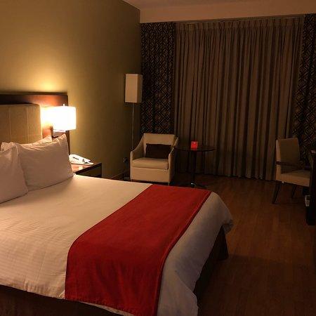 Hotel Ciudad de David: photo2.jpg