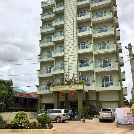 Stung Treng, Καμπότζη: photo3.jpg
