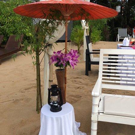 ZENZIBAR Beach Bar & Restaurant: photo1.jpg