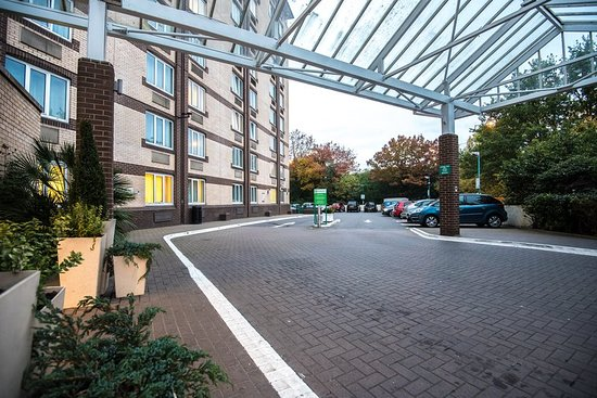 Holiday Inn Slough Windsor 79 ̶9̶4̶ Updated 2018