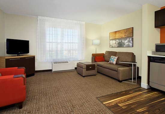 Towneplace suites fort worth southwest tcu area 116 1 2 9 updated 2018 prices hotel for 2 bedroom hotel suites in fort worth tx
