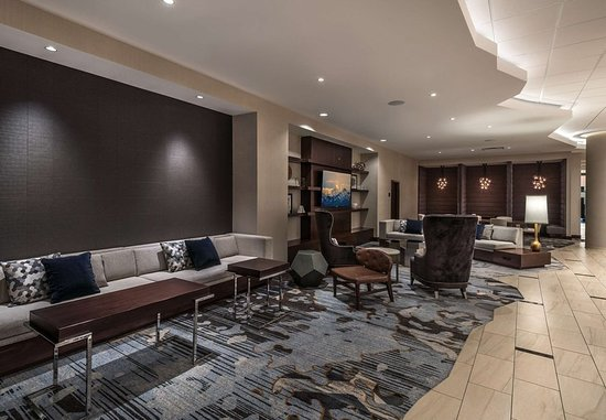 Cheap Hotel Rooms In Provo Utah