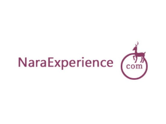 Nara Visitors Bureau