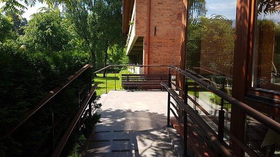 Neringa, Lithuania: 20180610_120642_large.jpg