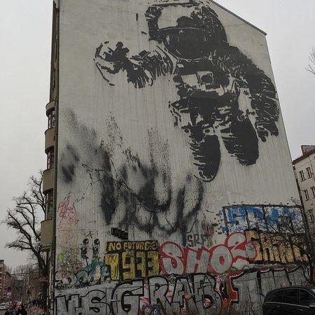 Dove soggiornare a Berlino: quartieri migliori a Berlino ...