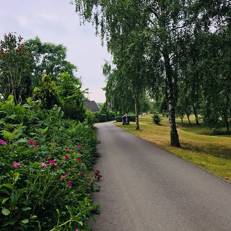 Granzow, Deutschland: photo3.jpg