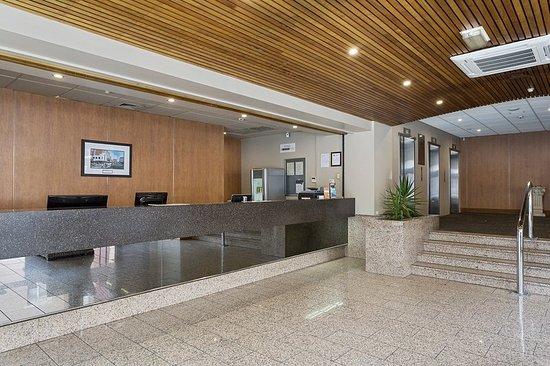 Hobart Midcity Hotel Tripadvisor