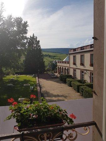 Rouffach, France: 20180610_181808_large.jpg
