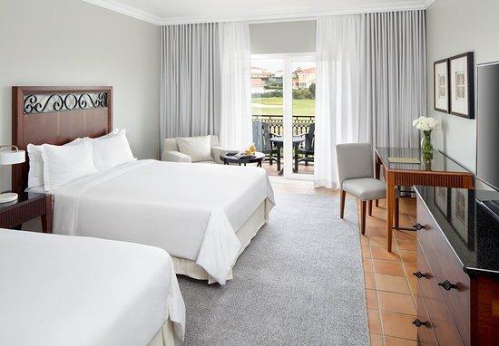 Amoreira, Portugal: Guest room
