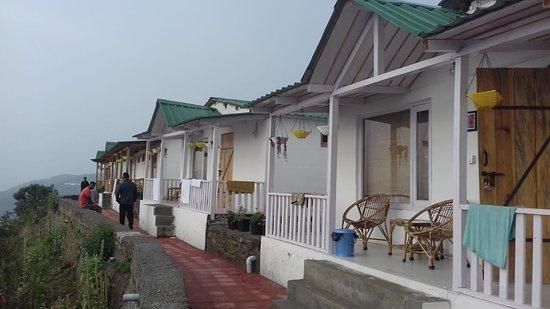写真Banlekhi Resort枚