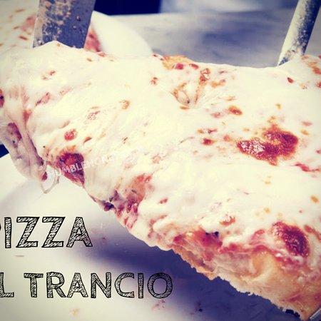 Ristorante Pizzeria Astra 2: Astra 2