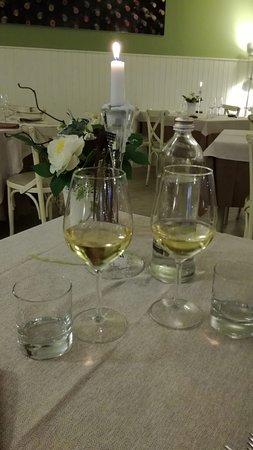 Vineria Venco del Collio ภาพถ่าย