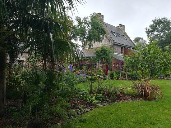 Kervignac, Francia: IMG_20180610_161723_large.jpg