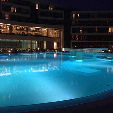 Sheraton Dubrovnik Riviera Hotel Photo