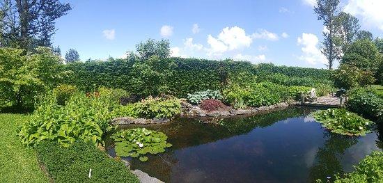 Gash Gardens