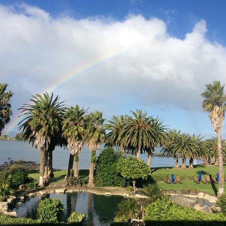 Waitangi, Nova Zelândia: photo0.jpg
