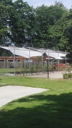 Golfpark Soestduinen