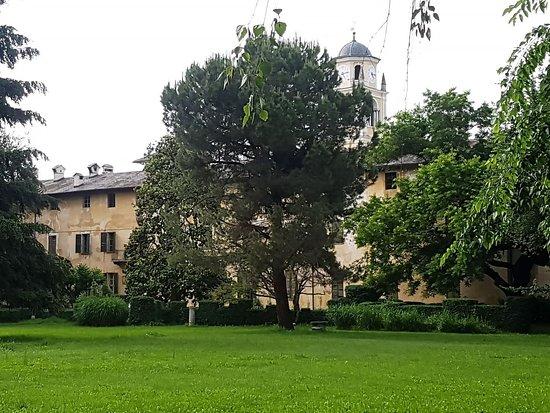 Villa Tornaforte