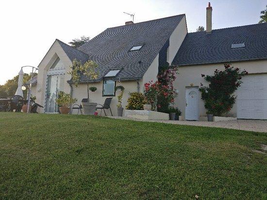 Les Cathelinettes : IMG_20180609_205022_large.jpg