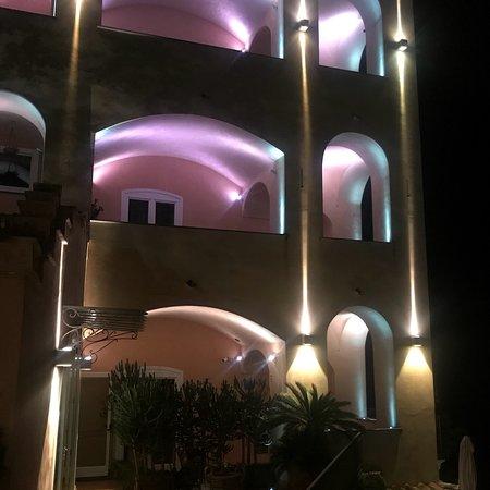 Foto de Hotel Botanico San Lazzaro