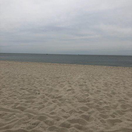 Riviera Beach Resort: photo0.jpg