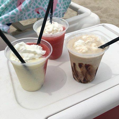 Riviera Beach Resort: photo1.jpg