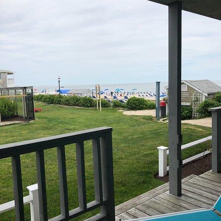 Riviera Beach Resort: photo2.jpg