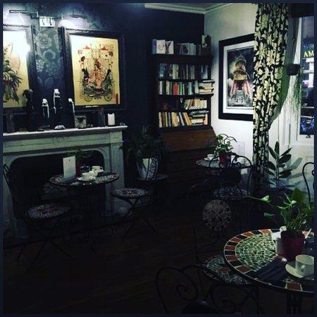 Imagen de The Griffin Guest House