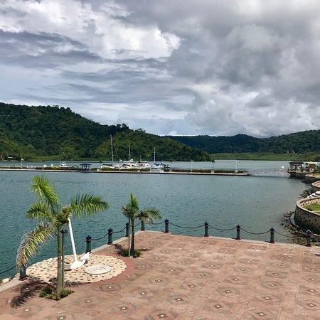 Golfito Marina Village & Resort 사진