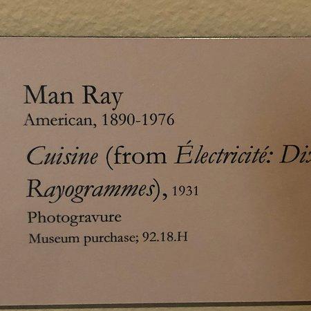 Williams College Museum of Art: photo2.jpg