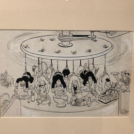 Williams College Museum of Art: photo3.jpg