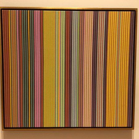 Williams College Museum of Art: photo6.jpg