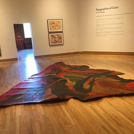 Williams College Museum of Art: photo7.jpg