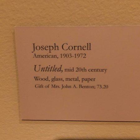 Williams College Museum of Art: photo9.jpg