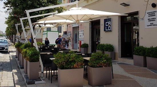 Cal urban food gallipoli ristorante recensioni numero - Hotel porta d oriente gallipoli telefono ...