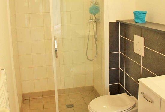 Carcans, France: Appartement de 4 à 6 personnes