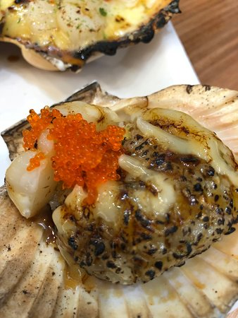 how to go to sydney fish market