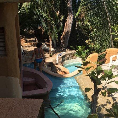 Majahua Hotel Selva: photo1.jpg