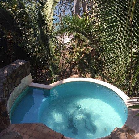 Majahua Hotel Selva: photo2.jpg