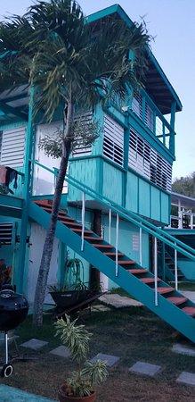 Casita Tropical照片